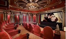 home theater decor 20 home cinema interior designs interior for
