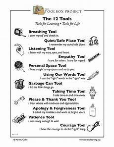 abandonment worksheet printable worksheets and activities for dbt skills handouts writing dbt