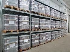 scaffali industriali prezzi scaffali in metallo e scaffalature metalliche a ottimi prezzi