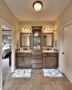 master bathroom vanity ideas gorgeous bathroom vanity mirror design ideas 15 in 2019 rustic bathroom decor master bath