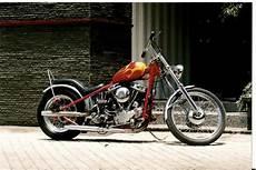 Modifikasi Motor Harley by Gambar Modifikasi Harley Davidson Modifikasi Motor
