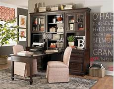 home office furniture nj re create this look at bassett furniture in brick nj