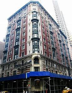 seville hotel new york city wikipedia