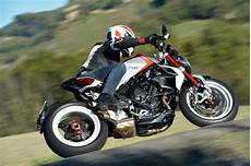 2015 Mv Agusta Brutale 800 Dragster Rr Ride Review