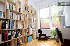 etagere bibliotheque design pas cher 5 id 233 es de