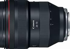 canon rf 28 70mm f2l usm digital review