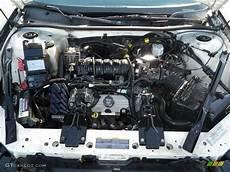 2003 impala 3 8 engine diagram motor for 2003 chevy impala impremedia net