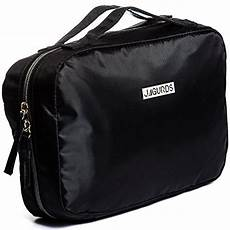Toiletry Bag In Dubai by Jagurds Hanging Travel Toiletry Bag 11 X 7 5 X 3 Inch