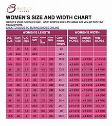 knitted sock length chart this will come in real handy when knitting women s socks d shoe size chart shoe size