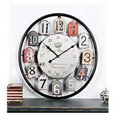 horloge murale originale fr horloge murale pendule contemporaine