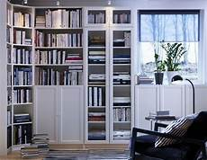 billy bookcase white en 2019 living rooms ikea billy