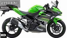 look this 2018 new kawasaki 250 price spec