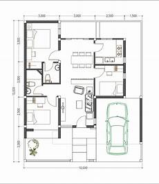 tiny house floor plans 10x12 house design 10x12 with 3 bedrooms terrace roof house