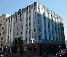 book embassy hotel san francisco california hotels com