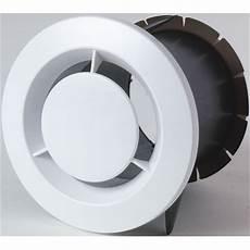 bouche d extraction vmc ronde cuisine 80 mm dmo