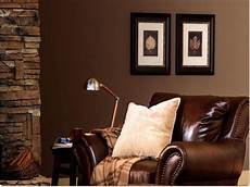 27 best fall inspiration images pinterest wall colors wall flowers and wall paint colors