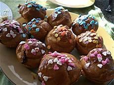 muffin rezept mit öl rezept bunte schoko muffins huettenhilfe de
