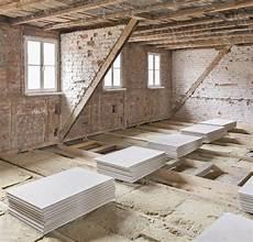 Historische Holzbalkendecke Saniert Bauhandwerk