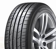 hankook ventus prime 3 k125 page6 tyre tests and reviews