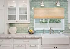 seafoam green tile tile design ideas