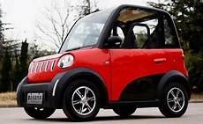 45 Km H Auto Gebraucht Kaufen Nur Noch 4 St Bis 60