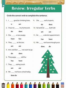 english grammar worksheets grade 2 by shixian li