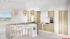 cuisine a monter soi meme meuble de cuisine 224 monter soi m 234 me id 233 e de maison et d 233 co