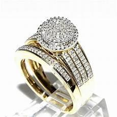 sears wedding rings sets wedding rings sets ideas