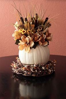 17 best images about cattail centerpieces on pinterest faux grass vase and autumn flowers