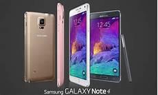 samsung galaxy note 4 g 252 nstig kaufen preis ohne vertrag