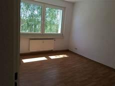 Grundausstattung Erste Wohnung - kleine zweiraumwohnung als start f 252 r die erste eigene