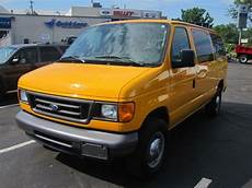 books about how cars work 2006 ford e 350 super duty transmission control buy used 2006 ford e 250 base standard cargo van 2 door 5 4l in cleveland ohio united states