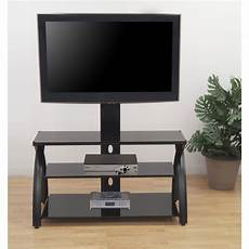 futura in tv futura tv stand with tower by studio designs in tv stands