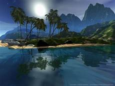 paradise island bing images nature is beautiful island paradise island pictures