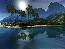 paradise island bing images nature is beautiful