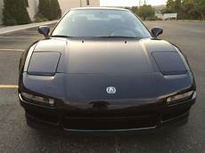 buy used 1991 acura nsx in apollo pennsylvania united