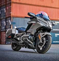 2019 honda goldwing colors 2019 honda gold wing tour automatic dct motorcycles for