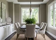 sherwin williams paint color quot sherwin williams morris room gray quot sherwinwilliams