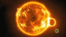 El Sol No Es Lo Que Dicen Que Es Spot Visionlab