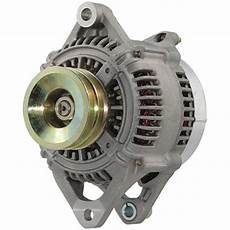 tire pressure monitoring 1993 dodge spirit regenerative braking alternator 90 95 dodge caravan daytona dynasty shadow spirit 3 0 3 3 3 8 3341846 ebay