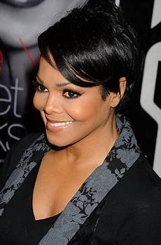 black hair short cuts 2014