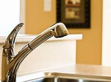 price pfister kitchen faucet troubleshooting price pfister kitchen faucet troubleshooting ehow