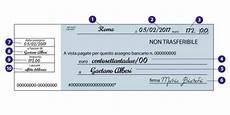 posta da casa mps come compilare un assegno senza errori