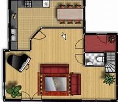 programma arredamento 3d gratis arredare casa un software facile facile e free per