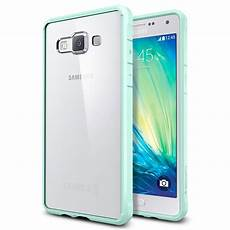 samsung galaxy a5 review compsmag