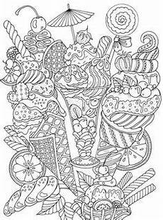 Ausmalbilder Erwachsene Sommer Thanksgiving Coloring Page For Adults Printable Coloring