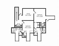 andy mcdonald house plans creede landing andy mcdonald design group southern