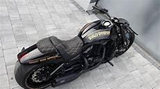 Harley Davidson Rod Quot 300 Original Quot By Bad Boy