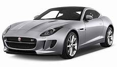 2017 Jaguar F Type Coupe V6 S Design Edition Price