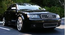 2006 audi s4 avant 8e pictures information and specs auto database com